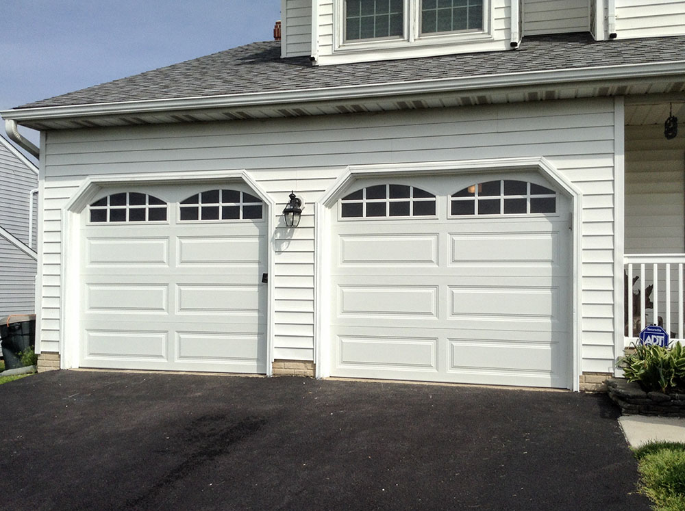 Tk Ventures Llc Garage Door Products And Maintenance In