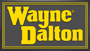 Wayne Dalton Garage Doors & Products | TK Ventures LLC | Westminster, MD